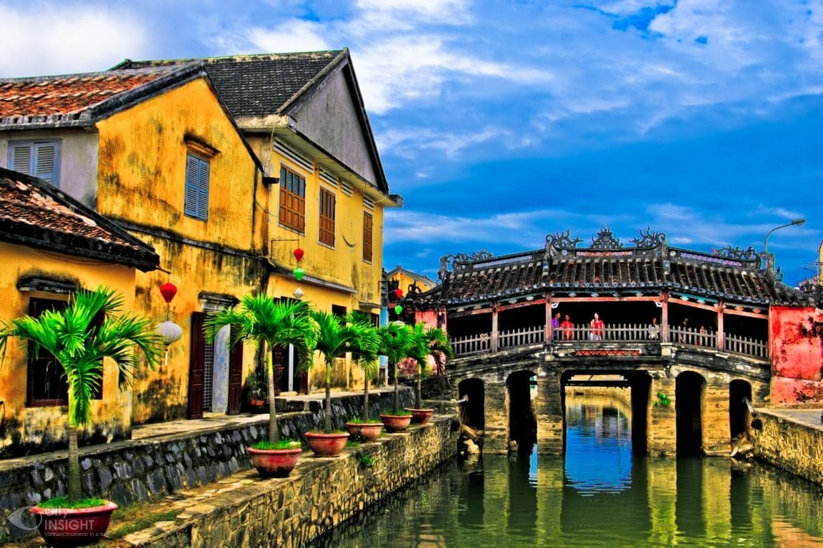 Tours - Welcome to La Siesta Hoi An Resort & Spa