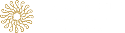 Welcome to La Siesta Hoi An Resort & Spa